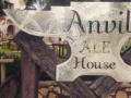 Dullstroom | The Anvil Ale House.