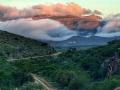 Graaff Reinet | Camdeboo national park.