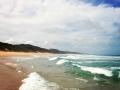 St. Lucia | Cape Vidal.