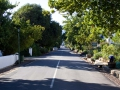 Tulbagh | Take a stroll down Church street.