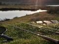 Dullstroom | Fly fishing.