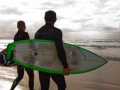 Buccanneers Backpackers | Surf School