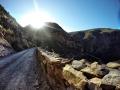 Karoo Soul | Swartberg Pass