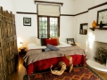 Karoo Soul | Accomodation
