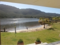 Clanwilliam | Rent the Lotz-Inn house on Bulshoek Farm.