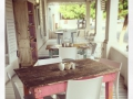 Graaff Reinet | The Polka Café.