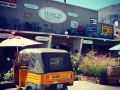 Greyton | Searle's trading post.