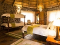 Semonkong Lodge | Accommodation