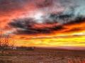 Sutherland   Enjoy the legendary Great Karoo sunsets.