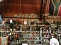 Pilgrim's Rest | The Church Bar at the Royal Hotel.