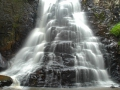 Hogsback | The 39 Steps Waterfall.