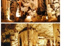 The famous Cango Caves.