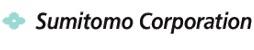 Client Sumitomo Corporation