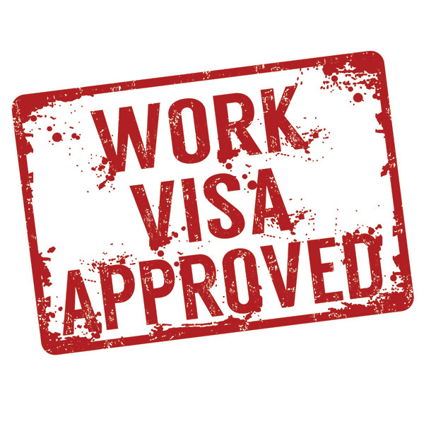 South Africa Visa rejection appeals