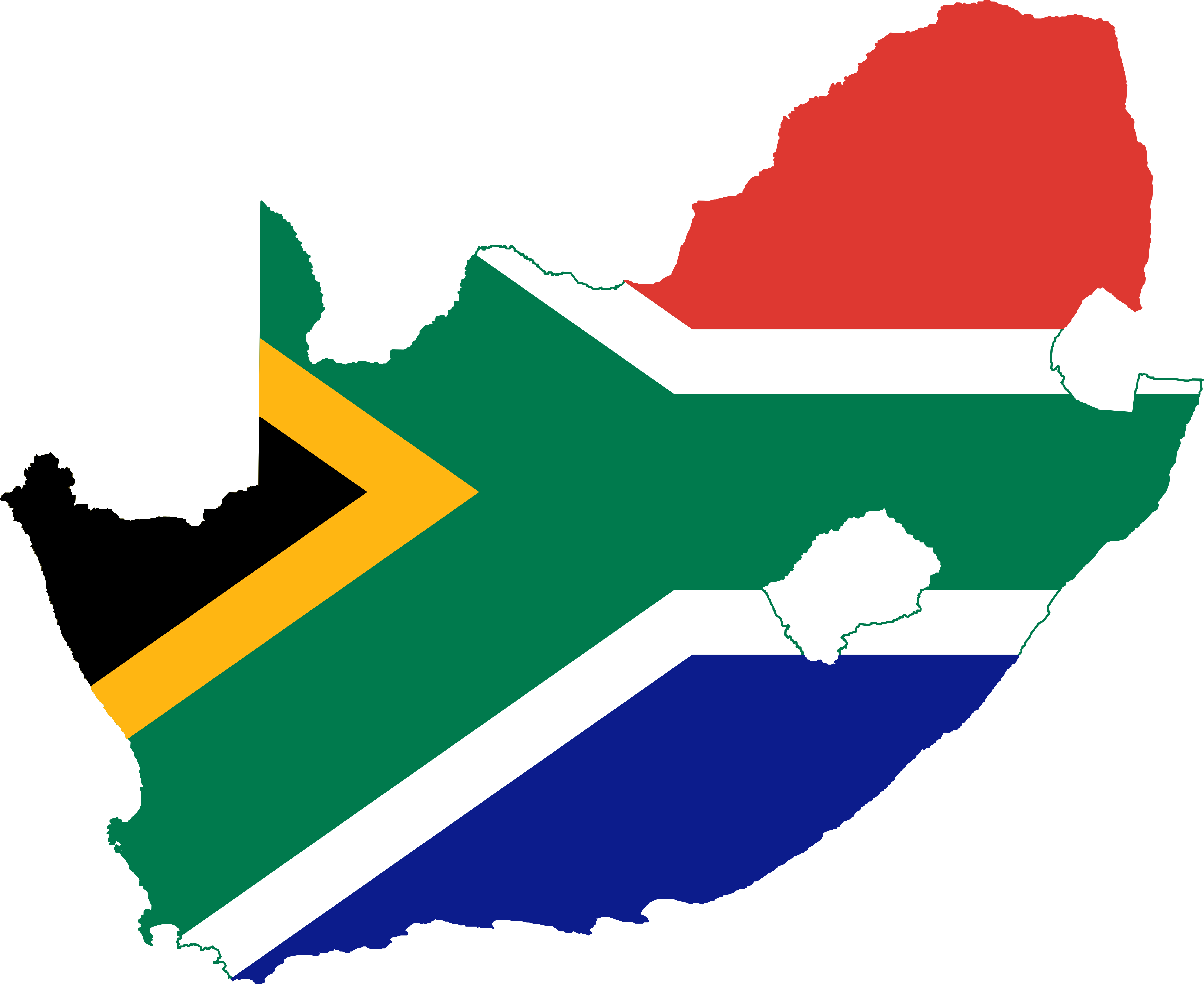 Immigration lawyers South Africa