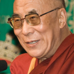 Image - South African immigration denies Dalai Lama's visa