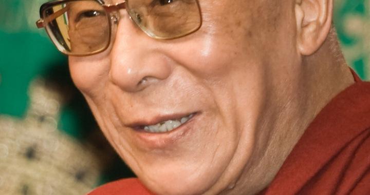 Image - South African immigration denies Dalai Lama's visa