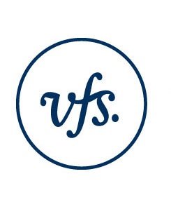 VFS Appeals - South African Immigration advice from Le Roux Attorneys