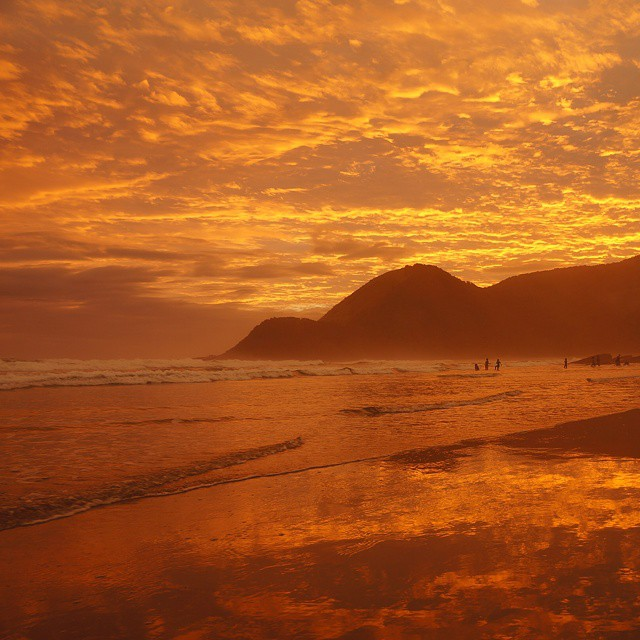 """Port St. Johns is touted as the """"Jewel of the Wild Coast"""" on account of its subtropical climate and completely untainted natural environment. Similar to Coffee Bay, Port St. Johns is adorned by numerous secluded beaches and hectares of dense forest. This is rural Africa at its best."""
