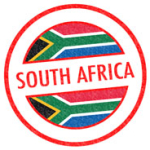 South-African-permanent-residency