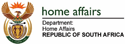 Department of Home Affairs extends office hours