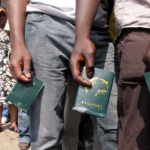 Immigration Inspectorate cracks down on South African employers