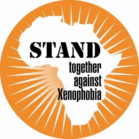 xenophobia - not in our name