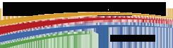 livingstone logo