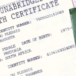 Unabridged-Birth-Certificate-with-Passport-890x395_c