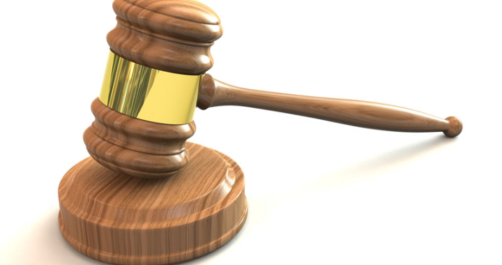 court rules on labour brokers