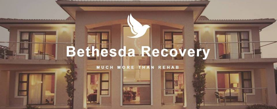 Visas for rehabilitation in South Africa