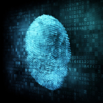 Biometric data collection