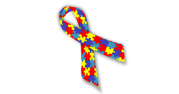 Autism treatment in South Africa