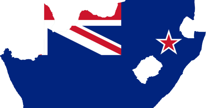 New Zealand to require visas to visit SA