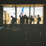 boss-fight-free-high-quality-stock-images-photos-photography-airport-plane