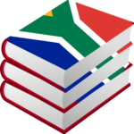 south african books English Language Schools