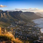 south-africa-cape-town-view-1600x900