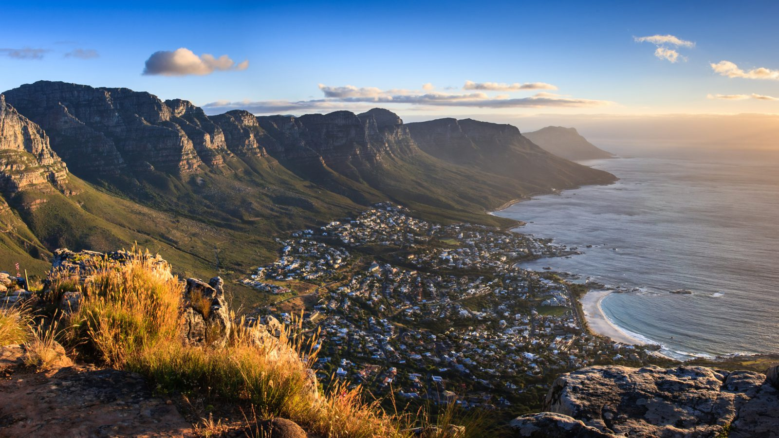 South African Architectural Designs: What To Remember When Applying For An SA Visa