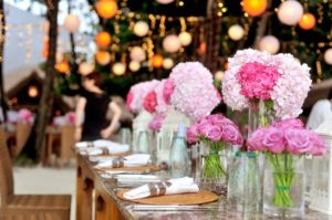 Wedding Venues in Cape Town