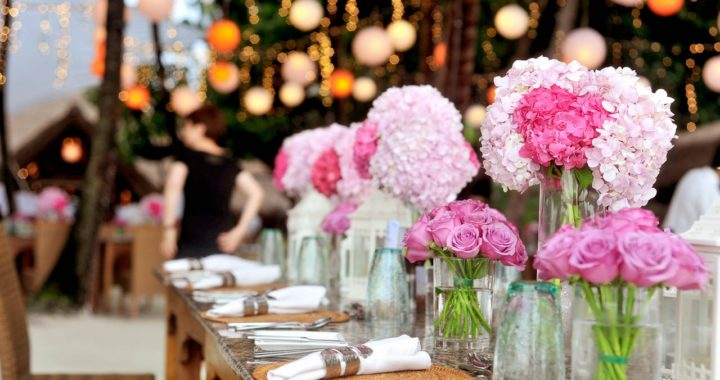 10 Great Wedding Venues In Cape Town Savisas