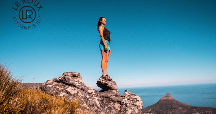 Best-hiking-trails-Western-Cape