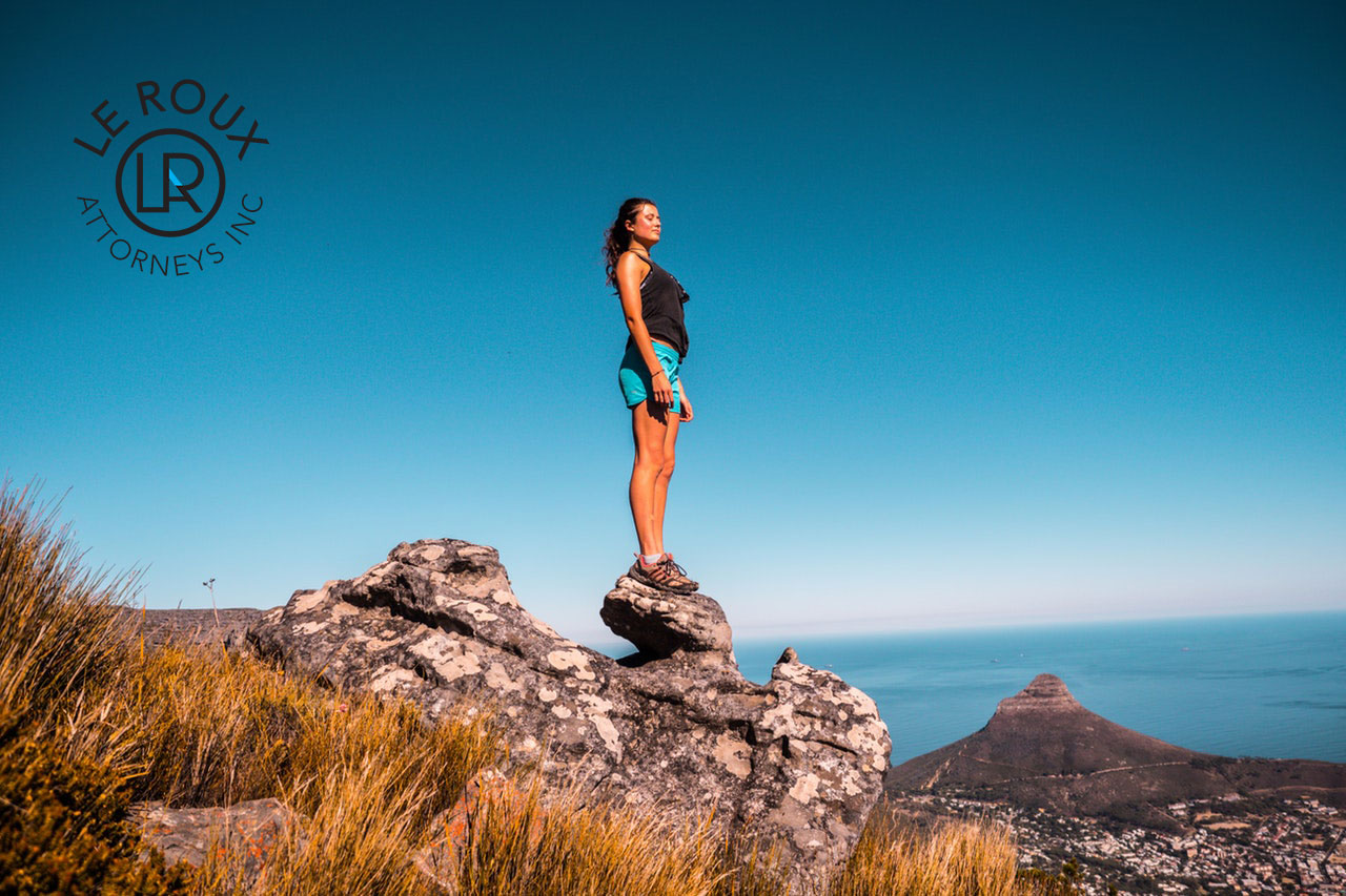 Best Hiking Trails in the Western Cape