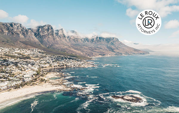 south-africa-top-african-destination